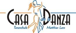 Tanzschule Casa de la Danza